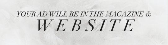 web 3 1