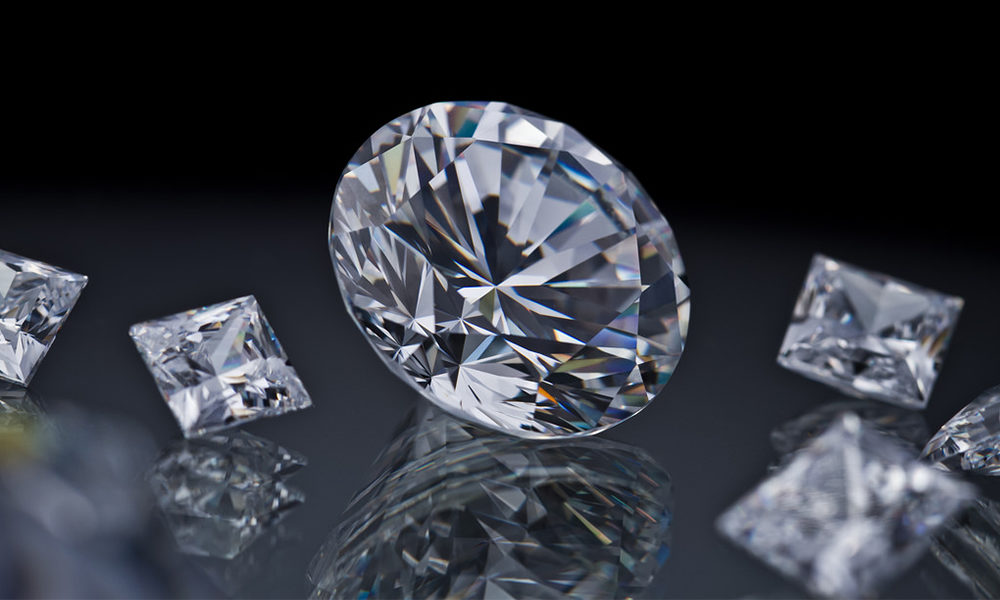 Diamonds 1000X 600