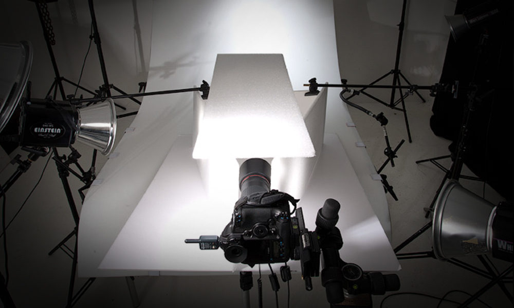 Photographers1000 X 600